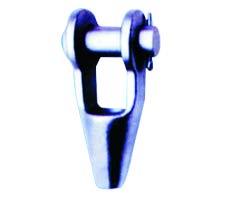 巴氏合金开式浇铸索具(ZS0501)