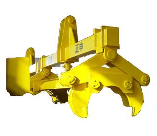 圆钢吊具(ZS1003)