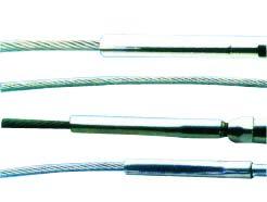 鋼絞線結構用索(ZS0402)