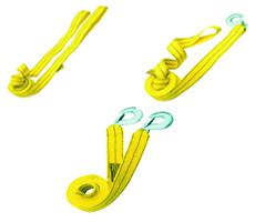 合成纤维牵引带(ZS0105)